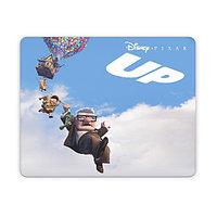 Коврик X-Game Disney UP V1.P, фото 1