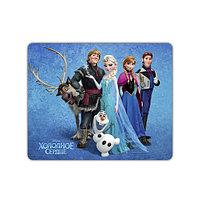 Коврик X-Game Frozen V1.P, фото 1