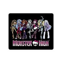 Коврик X-Game Monster High V1.P, фото 1