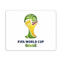 Коврик X-Game FIFA 2014 V1.P, фото 1