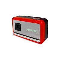Веб-Камера Global N-10 Красный, фото 1