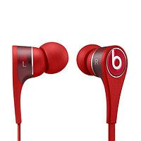 Наушники Beats by Dr. Dre Tour V2 Красный, фото 1