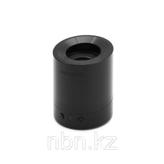 Колонка Lifetrons FG-8011-BK-I с Bluetooth