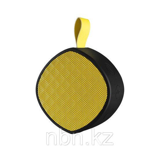 Колонки Rapoo A200 Жёлтый