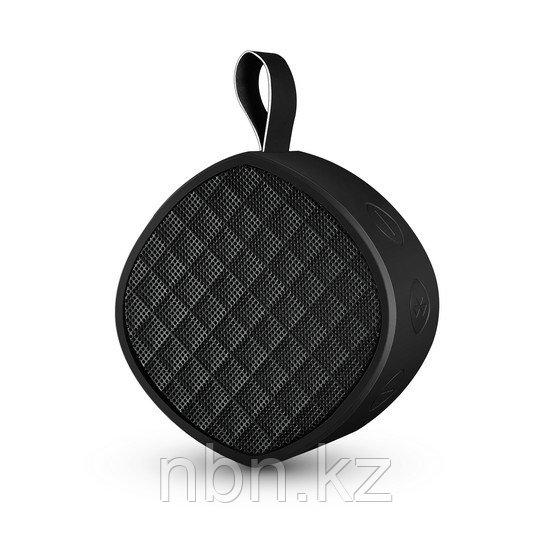 Колонки Rapoo A200 Чёрный