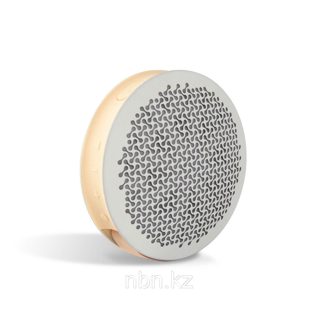 Колонки Microlab D18 Белый