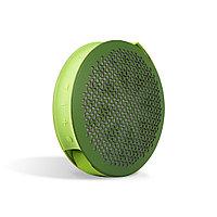 Колонки Microlab D18 Зелёный
