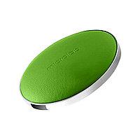 Колонки Microlab MD216 Зелёный