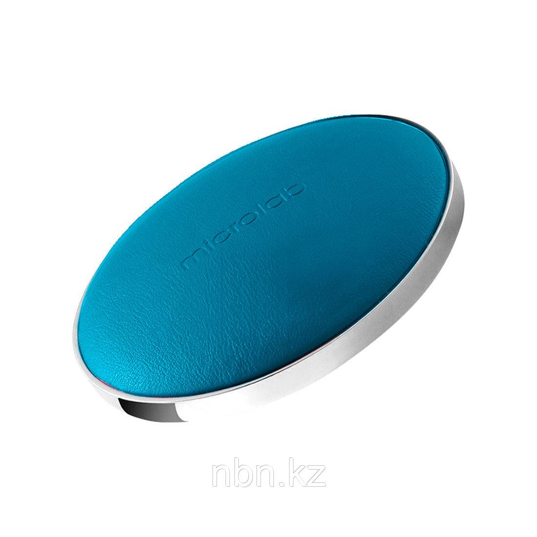Колонки Microlab MD216 Голубой