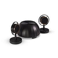 Акустическая система Microlab Micmusic Чёрный
