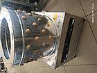 Перосъемная машина для бройлеров, фото 2