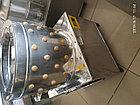 Перосъемная машина для бройлеров, фото 3