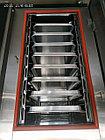 Конвекционная печь электрическая 10 листов, фото 2