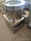 Перосъемная машина для курей, уток, гусей и индюшек, фото 3