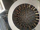 Перосъемная машина для курей, уток, гусей и индюшек, фото 4