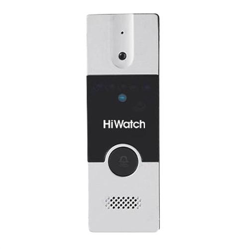 Вызывная панель HiWatch DS-KB2411-IM/DS-DI242