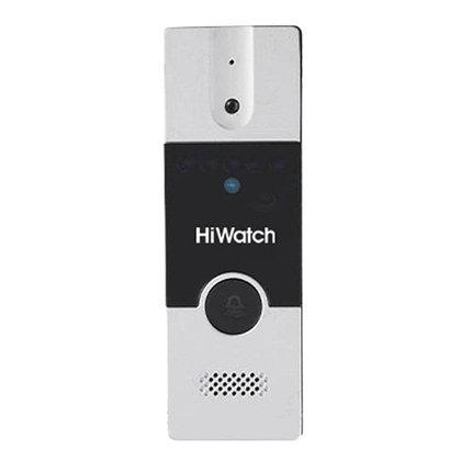 Вызывная панель HiWatch DS-KB2411-IM/DS-DI242, фото 2