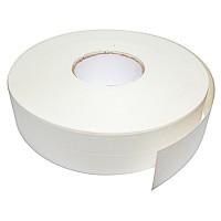 Лента бумажная углоформирующая 50мм х 50м