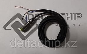 PR 12-4DN Датчик индуктивный до 4мм 12-24vdc