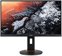 Монитор Acer XF250QCbmiiprx (UM.KX0EE.C01)