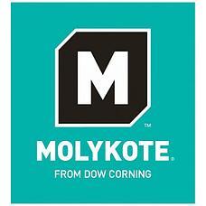 Компаунды Molykote