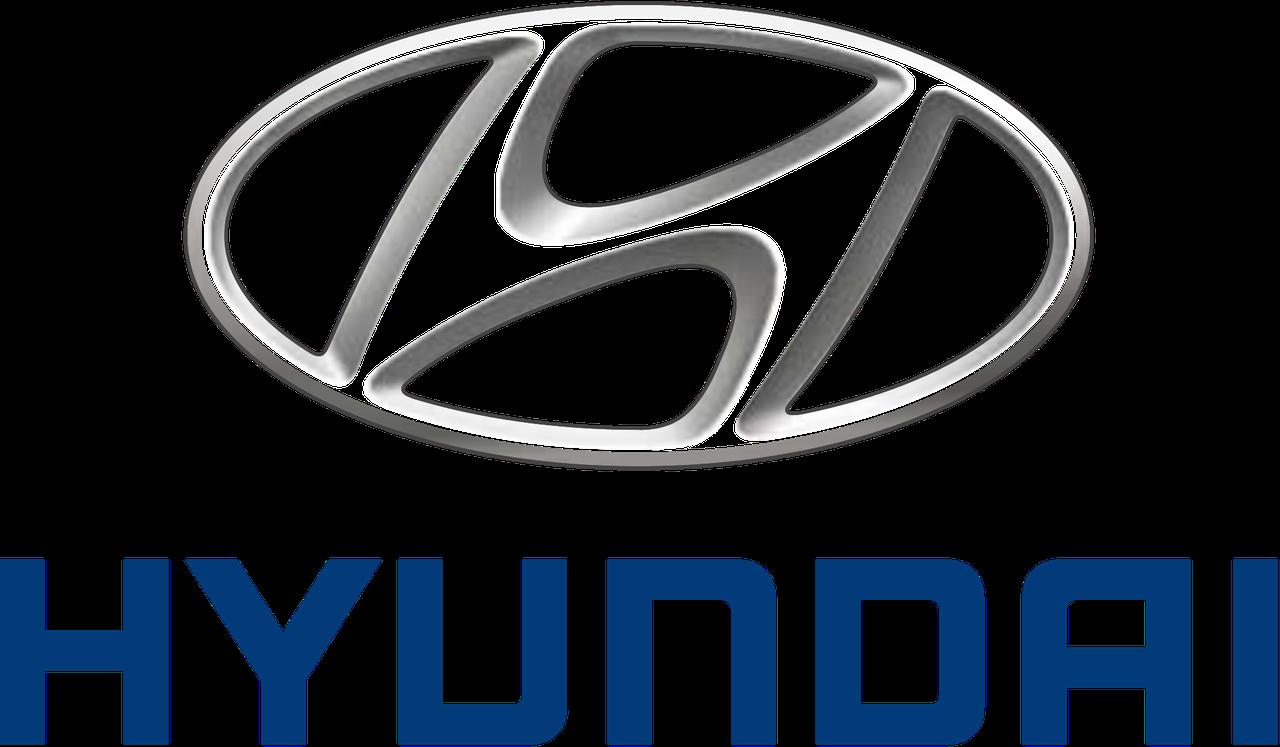Клапана на Hyundai Tucson (2006-2014)
