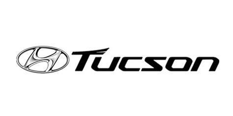 Фильтр на Hyundai Tucson (2006-2014)