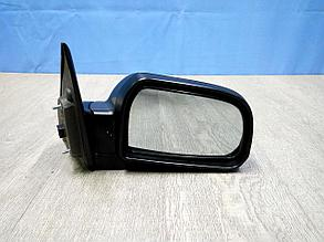 Зеркало на Hyundai Tucson (2006-2014)