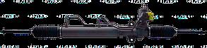 Рейка рулевая на Hyundai Tucson (2006-2014)