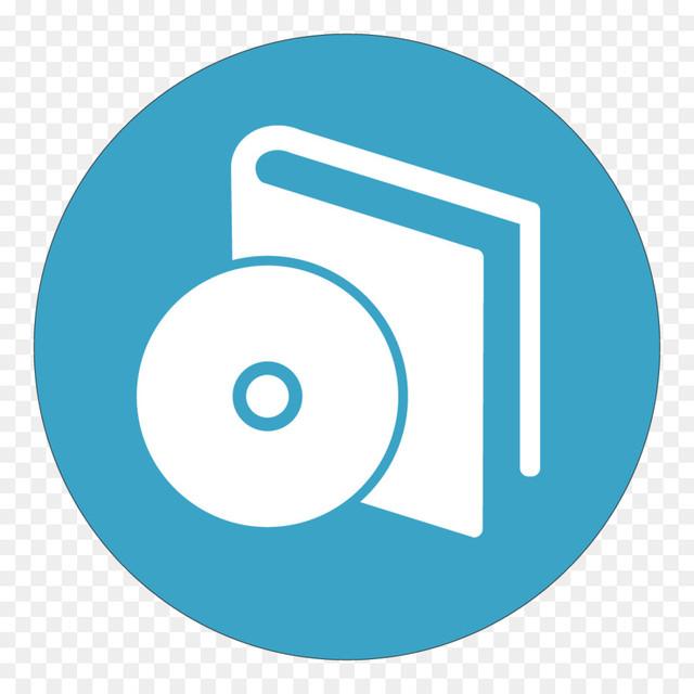 Программное обеспечение для видеонаблюдения
