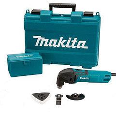 Многофункциональный инструмент Makita