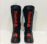 Защита голени и стопы  Reebok (Футы)
