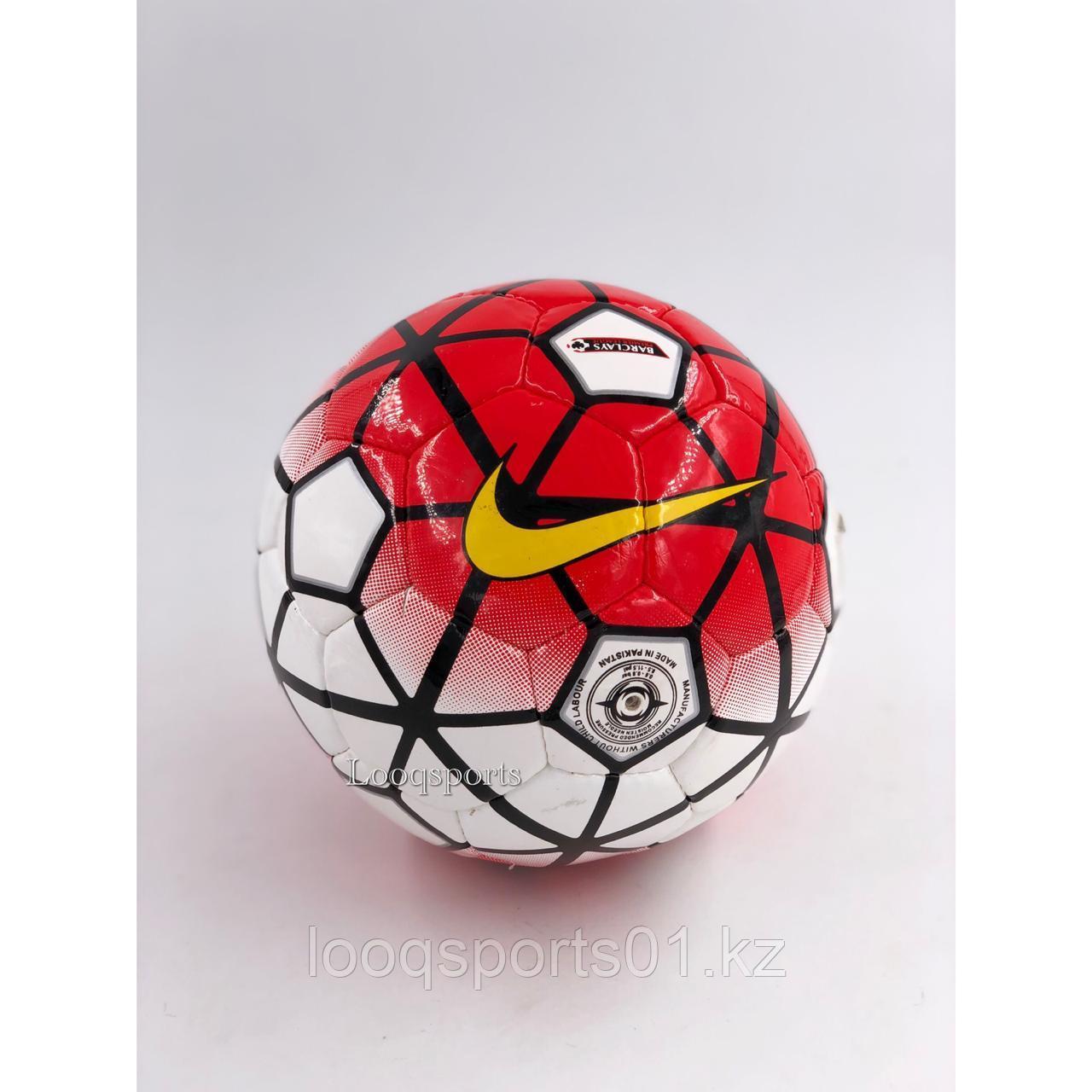 Футбольный мяч (5 размер) Nike