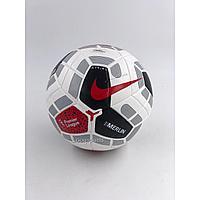 Футбольный мяч Nike (5 размер)