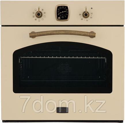 Встраиваемая духовка электр. Korting OKB 481 CRB , фото 2