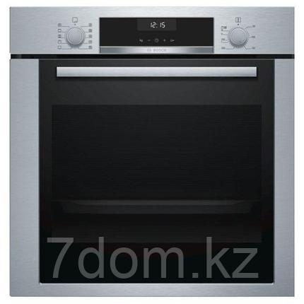 Встраиваемая посудомойка 60 см Bosch HBA 337 BS0R , фото 2