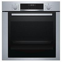 Встраиваемая посудомойка 60 см Bosch HBA 337 BS0R