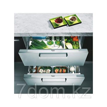 Встраиваемый холодильник Hotpoint-Ariston BDR 190 AAI, фото 2