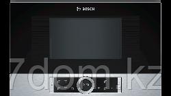 Встраиваемая СВЧ Bosch BFL 634 GS1