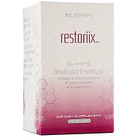Restoriix Ресторикс