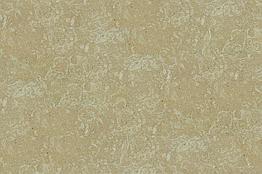 Пробковый пол Corkstyle EcoCork Madeira Grey