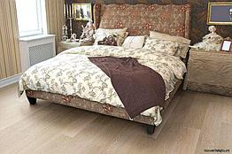 Пробковый пол Corkstyle Wood XL Oak Milch