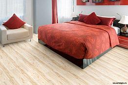 Пробковый пол Corkstyle Wood Maple
