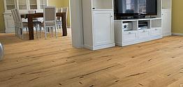 Пробковый пол Corkstyle Wood XL Oak Accent