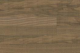 Пробковый пол Corkstyle Wood XL Milan Nut