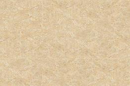 Пробковый пол Corkstyle Marmo Marfil