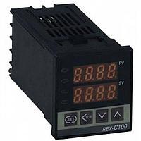 Терморегулятор REX-C100FK07-M*AN, 0-1000˚С