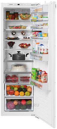 Встраиваемый холодильник Bosch KIR 81AF 20R, фото 2