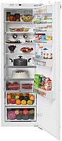 Встраиваемый холодильник Bosch KIR 81AF 20R