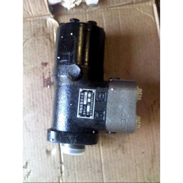 Идроусилитель BZZ/5002953/TLF1000